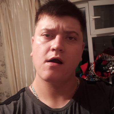 Иван Лесорубов, Алматы