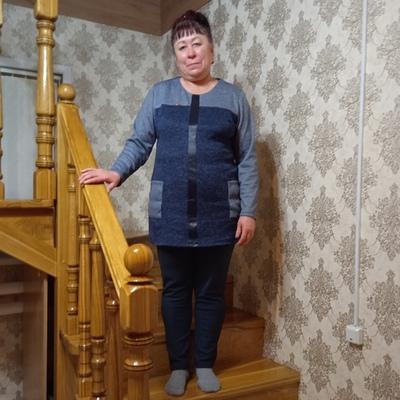 Гелсирин Сафина