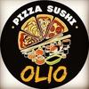 OLIO pizza&sushi - доставка еды в Самаре