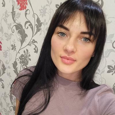 Katerina Fis