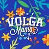 Volga Mama Shop Smr