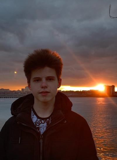 Дмитрий Печкуров, Воронеж
