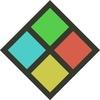 Mineland Network 1.8-1.17.1