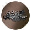 AZMT DESIGN GROUP