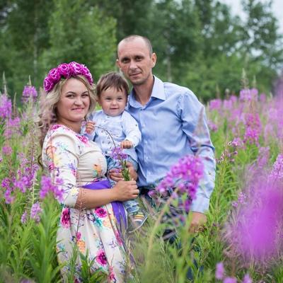 Ekaterina Loseva