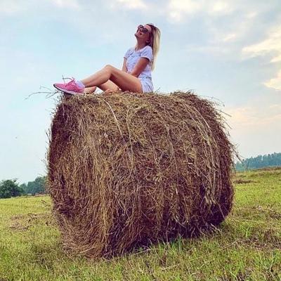 Екатерина Матиевская, Минск