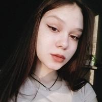 АлёнаКомова