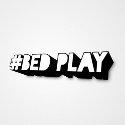 Bed Play
