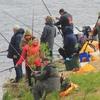 Федерация рыболовного спорта НАО