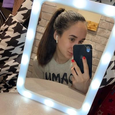 Кристина Павлова, Курган