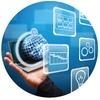 Цифровая трансформация образования