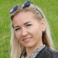 ТатьянаЯковчук