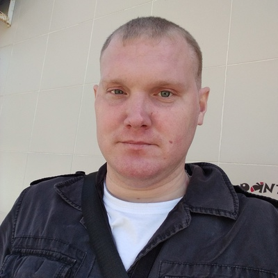 Александр Матросов, Темрюк