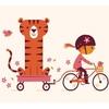 """Проект для счастья """"Велодар"""""""