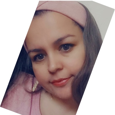 Диана Шакова, Черкесск