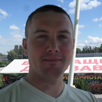 Сергей Силин