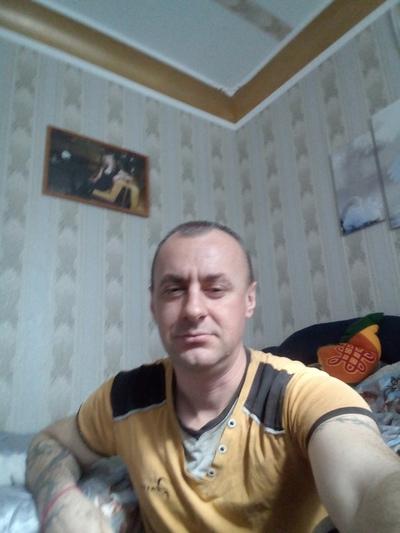 Роман Герасимов, Краснодар