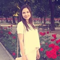 ВикторияШматалюк