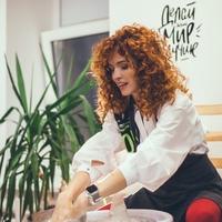 ТатьянаАбысова