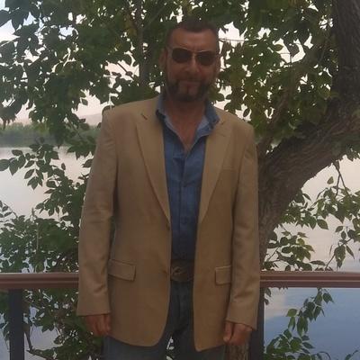 Павел Рыбаченко