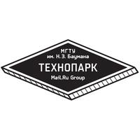 Технопарк Mail.ru Group & МГТУ