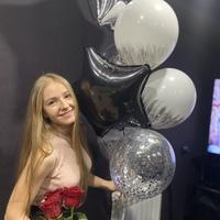 МаринаТихонова