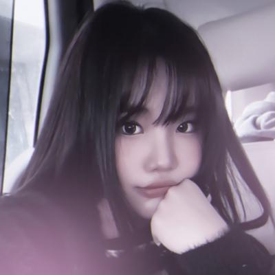 Александра Ким, Seoul