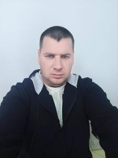 Алексей Хибухин, Ростов-на-Дону