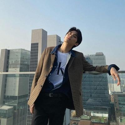 Taeyang Yoo, New York City