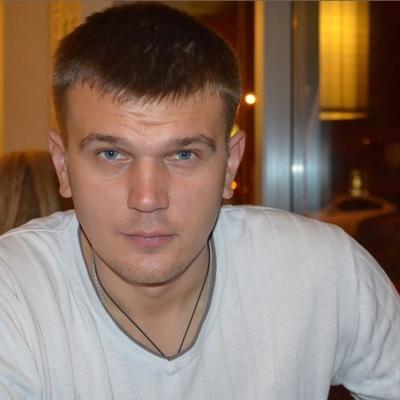 Дмитрий Соколов, Иркутск