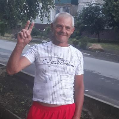 Сергей Иванович, Славянск-на-Кубани