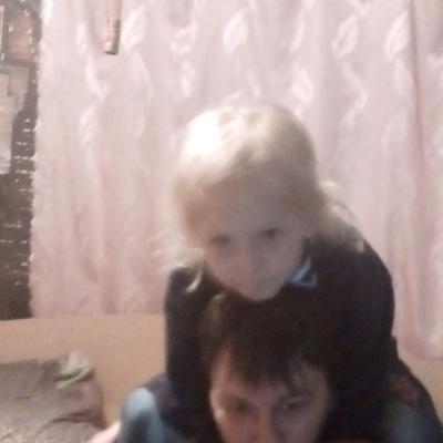 Иринка Кочеткова, Фролово