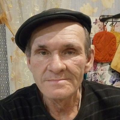 Sergey Pingin