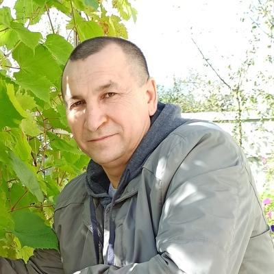 Владимир Смирнов, Чебоксары