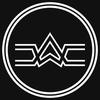 Wav Alon Entertainment
