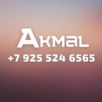 ТК САДОВОД Akmal 22-115