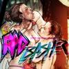 Rad Basher