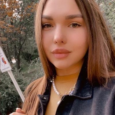 Алина Салова, Ростов-на-Дону
