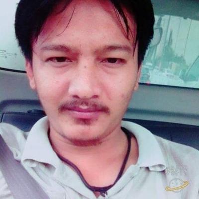Panchaphon Srlthap