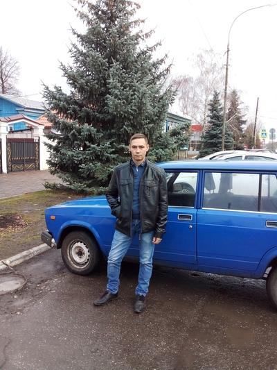 Дмитрийитрий Толстикрв, Воронеж