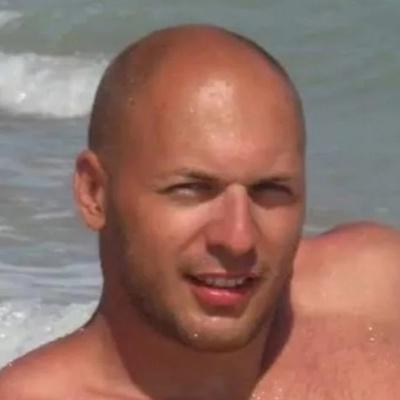 Александр Петров, Пенза