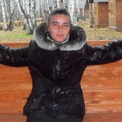 Татьяна Гельмут-Лежнева, Горно-Алтайск