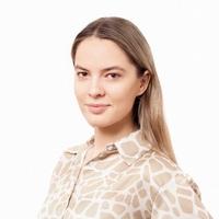 НастяБулатова