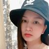 Victoria Nguyen 28-37