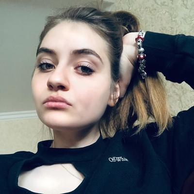 Лиза Градов