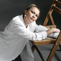 ОлесяСтаровойтова