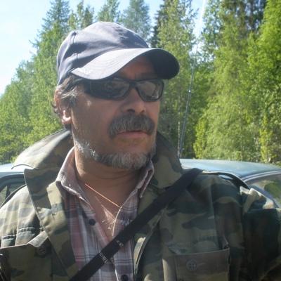 Дмитрий Першин, Архангельск