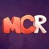 MCR Launcher – Лаунчер для Minecraft