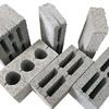 Кирпич керамзитобетонные блоки Самара